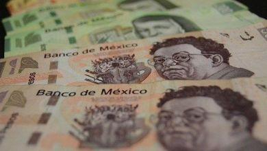 Photo of El peso se aprecia tras mensaje de Trump