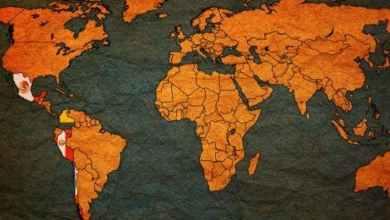 Photo of La Alianza del Pacífico impulsa comercio con Rusia y Japón