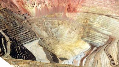 Photo of Southern Perú Copper obtiene autorización para Tía María