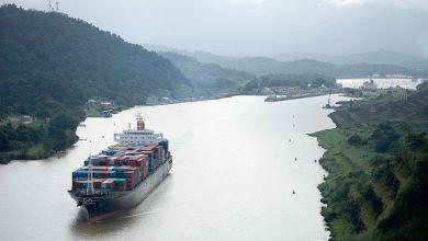 Photo of Cemex opera 7 terminales marítimas