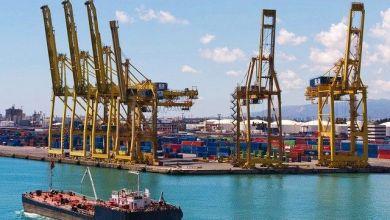 Photo of Exportaciones de servicios comerciales se vuelven desequilibradas