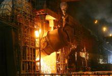 Photo of México acepta modificar regla sobre acero en el T-MEC