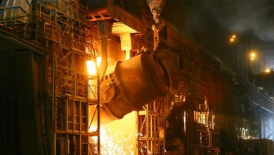 The Ministry of Economy will require automatic pre-export permits for more than 60 steel products starting next week.