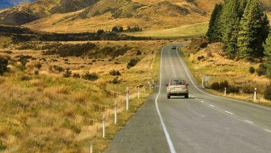 Photo of México ofrece oportunidades con nuevas carreteras
