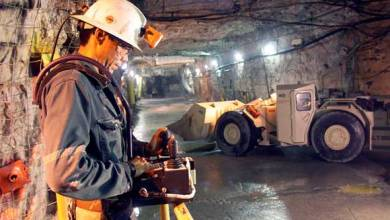 Photo of Canadá ofrece oportunidades en infraestructura de minería