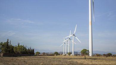 Photo of Engie invierte US$ 80 millones en el parque eólico en México