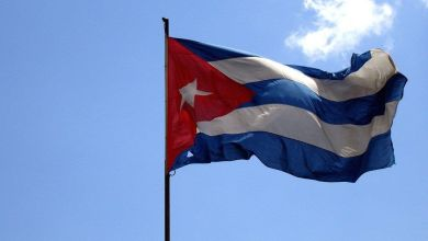 Photo of Bancos estatales abarcan 52% del mercado de Costa Rica
