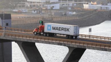 Photo of La API del Puerto de Lázaro Cárdenas aumenta sus ingresos