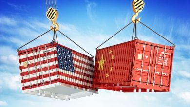 "The President of the United States, Donald Trump, threatened this Sunday to end the ""phase 1"" trade agreement with China, if the latter country does not import more than $ 200 billion of US goods and services in the next two years, according to the agreement itself."