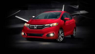 Honda aumentó sus ventas en América del Norte a pesar de las inundaciones.