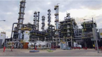Photo of Pemex hará reparaciones mayores en tres refinerías