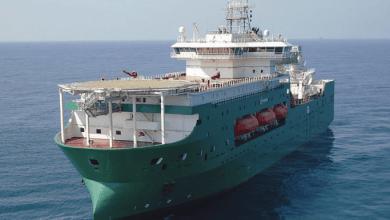 Photo of Sener registra proyectos petrolíferos por US$ 4,726 millones