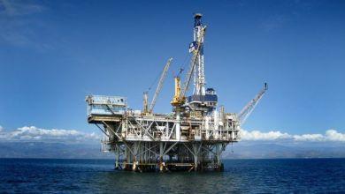 Photo of Productos de energía abarcan 19% de las exportaciones de Canadá