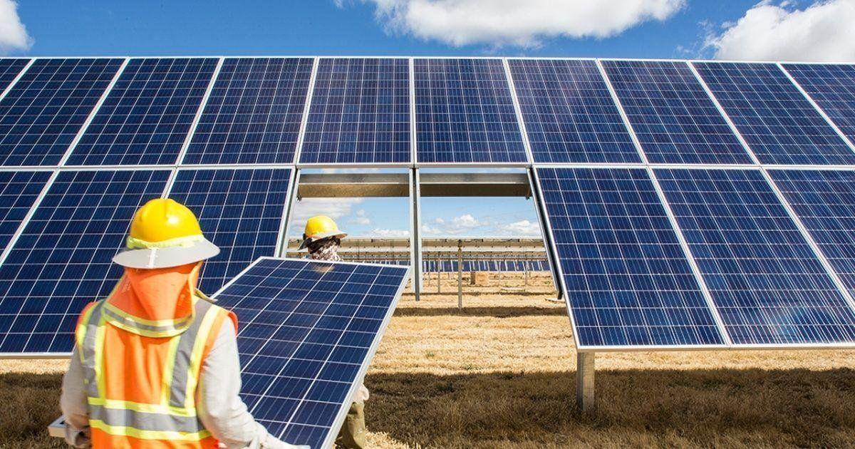 Lineamientos para el otorgamiento de Certificados de Energía Limpia (CELs).