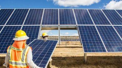 Photo of Cuestionan regulaciones en Certificados de Energía Limpia
