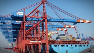 The recovery in world trade in the fourth quarter of 2020 is largely due to developing countries, the UNCTAD reported.