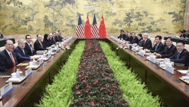 Photo of Los escenarios de la guerra comercial entre EU y China
