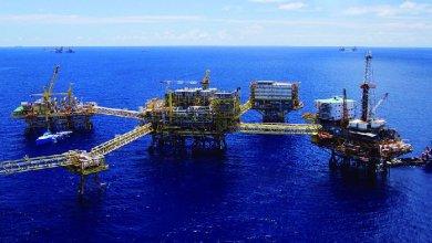 Photo of México importó plataformas petroleras por US$ 118 millones