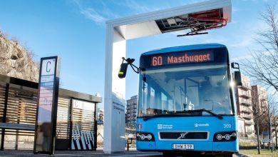 Photo of ABB: se venderían 30 millones de vehículos eléctricos en 2030
