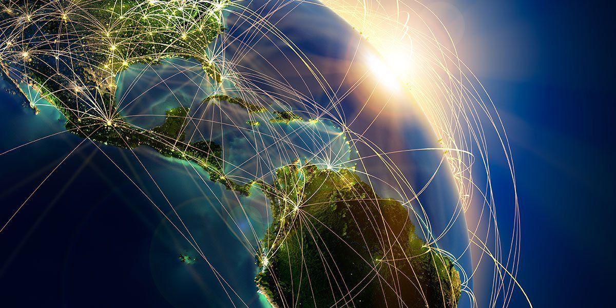 En cuanto a radiodifusión y telecomunicaciones, se esperan capitales por un monto de 20,000 millones de pesos entre 2021 y 2022.