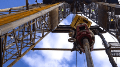 ALFA announced that its subsidiary Newpek LLC (Newpek) divested all of its assets in Texas, including wells and leases in the Eagle Ford Shale (EFS) and Edwards Shale (Edwards) formations.