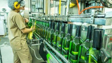Photo of Indicador IMEF manufacturero acumula 7 meses en contracción