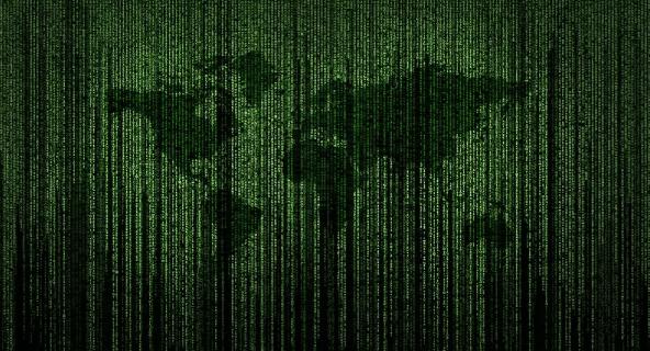 En el marco de su Ley de Espionaje Económico, se consideran delitos federales el espionaje económico por una potencia extranjera y el robo o apropiación indebida de un secreto comercial.