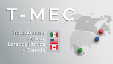 Photo of Principales beneficios del T-MEC para México