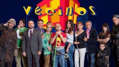 Photo of Televisa tiene 12.3% del mercado de telecomunicaciones de México