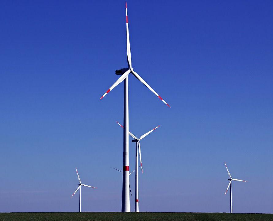 Con el proyecto Fenicias, Grupo México Infraestructura incrementará su capacidad de generación eléctrica a casi 800 Megawatts, convirtiéndose en uno de los principales generadores de energía del país.