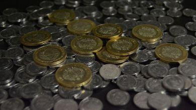 Photo of El peso y la mayoría de divisas ganan frente al dólar