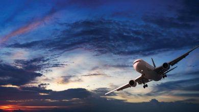 Photo of Parker prevé aumento de ventas en sistemas aeroespaciales