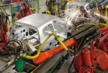 Photo of IHS Markit pronostica sobre 50,000 variantes en sector automotriz