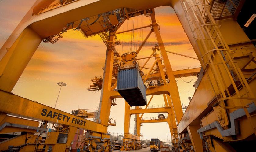 Emiratos Árabes Unidos es el tercer mercado más grande para las exportaciones manufactureras de la India, en el que se enfrenta la mayor competencia de China, la zona del euro y Estados Unidos.