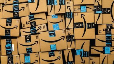 Photo of Amazon incrementa 20.5% sus ventas en 2019