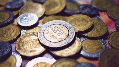 Photo of El peso tiene efecto limitado por acuerdo Fase 1
