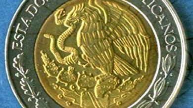 Photo of El peso muestra estabilidad frente al dólar
