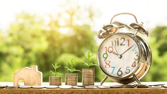 Los préstamos personales son una tendencia que cada día gana más popularidad y esto se debe, principalmente, a la facilidad con la que se puede acceder a ellos.
