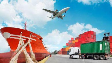 Photo of Se dispara embargo de mercancías en aduanas de México