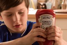 Photo of Walmart representa 21% de las ventas de The Kraft Heinz
