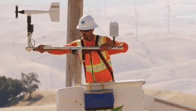 El estado de California, Estados Unidos, ha modificado su legislación para incrementar la competencia en el mercado de energía eléctrica y analiza ampliar más esta tendencia.