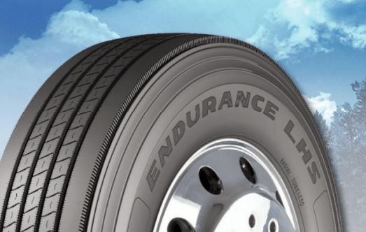 The Goodyear Tire & Rubber Company informó que cerró un planta en China por el brote del coronavirus y que anticipa un año 2020 desafiante.