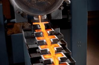 Photo of Newmont se consolida como el mayor productor de oro del mundo