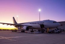 Photo of UPS abre vuelo de exportación desde Querétaro