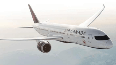 Photo of Air Canada aumenta utilidad operativa en 2019