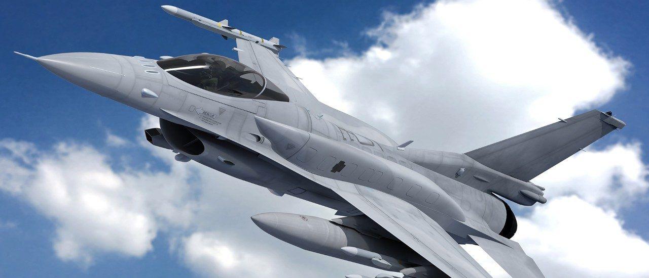 Lockheed Martin Corporation concentra sus ventas de productos y servicios de aeronáutica y otros segmentos al gobierno de Estados Unidos.