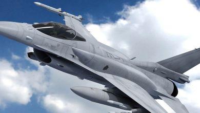 Photo of Lockheed Martin concentra ventas de aeronáutica al gobierno de EU