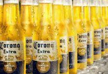 Photo of México rompe récord en sus exportaciones de cerveza a EU