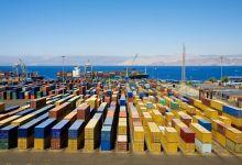 Photo of Comenzarán a recuperarse las exportaciones de Alemania: CE