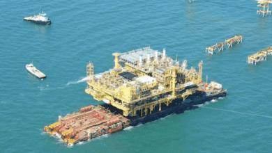 Photo of Pemex aumenta 91.8% su pérdida neta en 2019